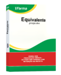 Enalamed® 10mg