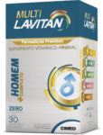 Lavitan Multi for men